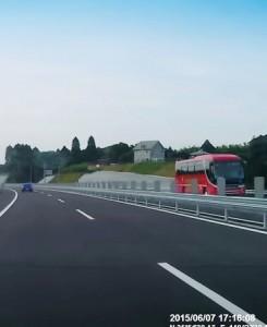 圏央道にてs (2)