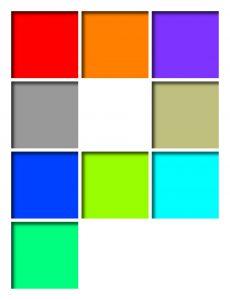 P_9colors